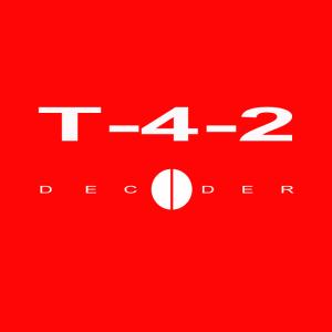 T-4-2 Decoder