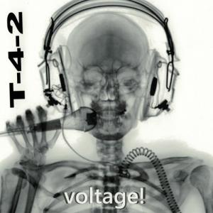 T-4-2 Voltage