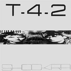 T-4-2 Shockra